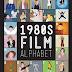Prueba de conocimiento de películas de los 80