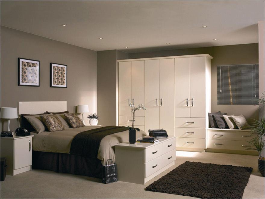 Decor: صور غرف نوم