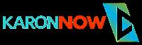 KaronNow | Balita Ug Impormasyon Gikan sa Bisaya