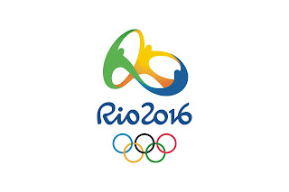 http://www.olympic.org/rio-2016-summer-olympics