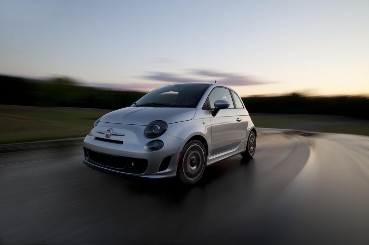 Fiat+500+Turbo+1.jpg