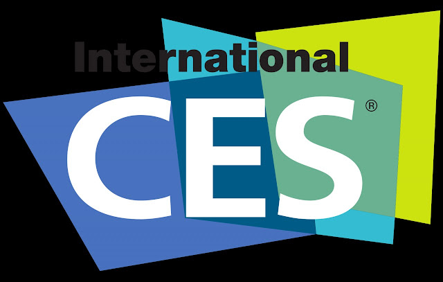 العربي للمعلوميات تطرح تصويت للجهاز الذكي الأفضل أو الهاتف الأفضل والذي نال إعجابكم في مؤتمر CES_2016