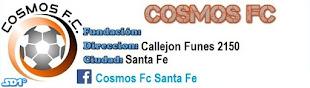 Cosmos FC