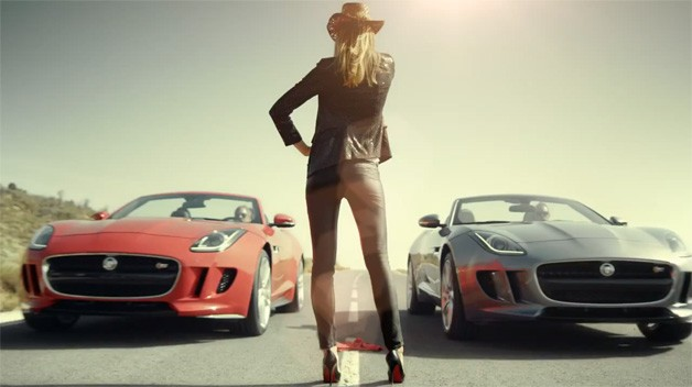 New Jaguar F-Type, 2013 Jaguar F-Type, Jaguar F-Type, Jaguar F-Type 2013, Jaguar F-Type price, Jaguar F-Type r, Jaguar F-Type hybrid, 2014 Jaguar F-Type roadster, Jaguar F-Type convertible, Jaguar F-Type roadster price