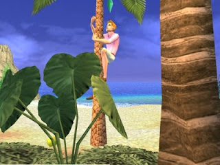 The Sims 2: Castaway Ps2 Iso Mega Ntsc Descargar Juegos Para PlayStation 2