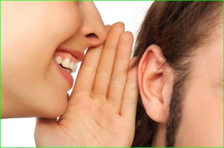 http://4.bp.blogspot.com/-H93P70zsa0w/Teya8t1qTWI/AAAAAAAAAL0/GidfehocV40/s1600/bau-mulut.jpg
