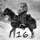 http://calendrierdelaventequestre.blogspot.com/2015/12/j-9.html