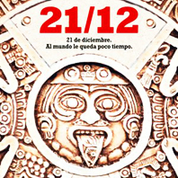 21/12 Spanish