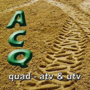 Associació Catalana de Quad/ ATV