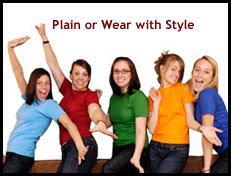 class tee design, T shirt design