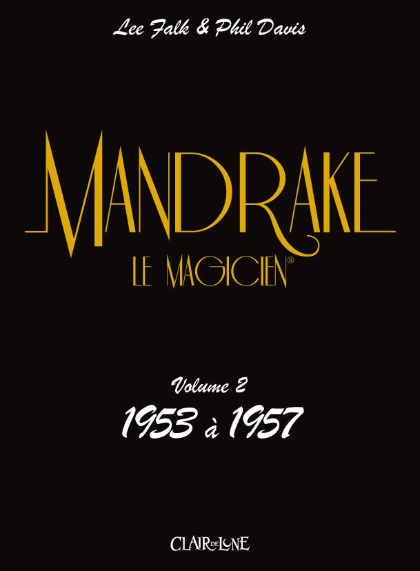 http://4.bp.blogspot.com/-H99J3m3pQso/T9X5MbEDvMI/AAAAAAAABEo/7wPfGL_6mp0/s1600/Mandrake2.jpg