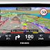 A101 20 Haziran Piranha No Traffic S Type Navigasyon Cihazı 139,00 TL