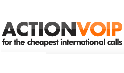 Unlimited Free Calls With Actionvoip