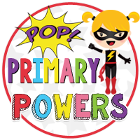 Primary Powers