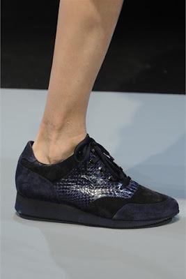 maxmara-elblogdepatricia-shoes-zapatos-calzado-calzature-chaussures-scarpe-flats