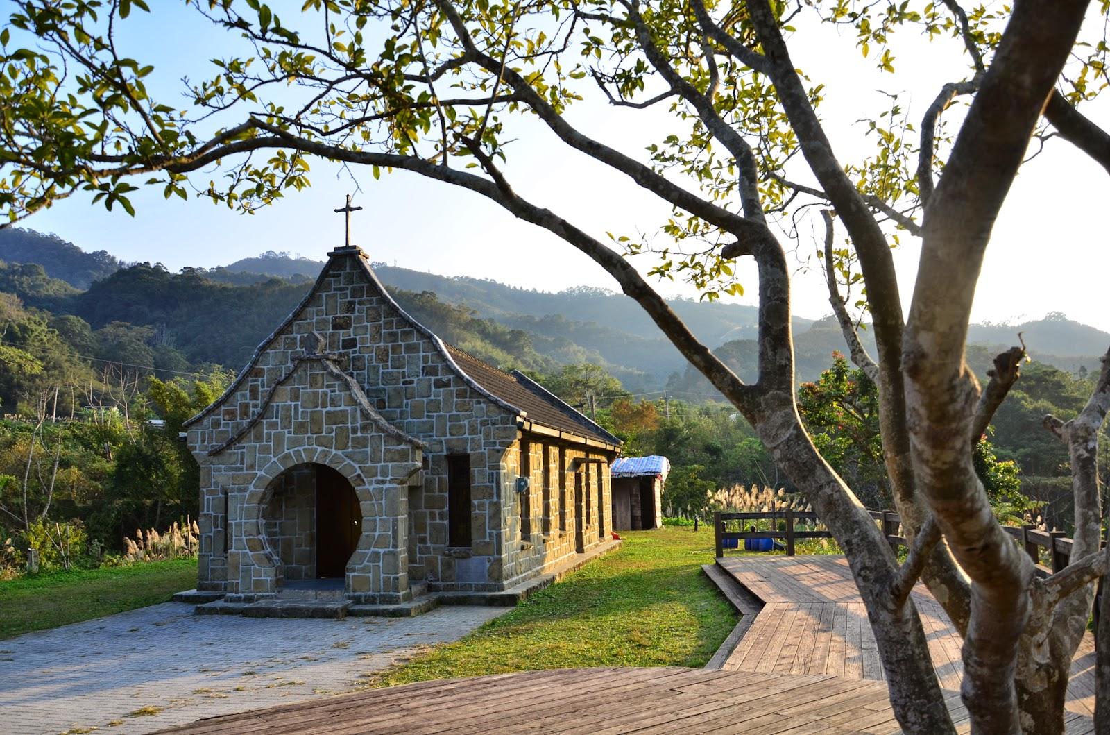 「基國派老教堂」的圖片搜尋結果