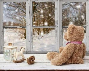 http://4.bp.blogspot.com/-H9F6Sfmf65I/VJib_zVkXYI/AAAAAAAAHZY/ZoQtliJDYY0/s1600/froehliche-weihnachten-bild-300x240.jpg