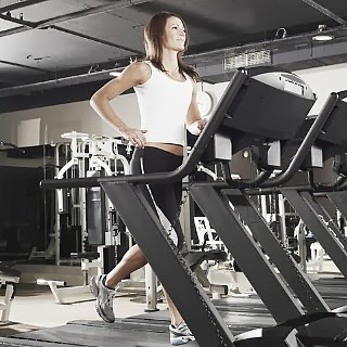 60-min-treadmill-workout-plan