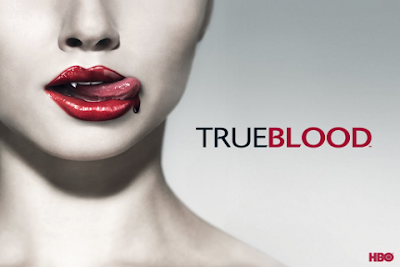 True Blood S04E01 She's not There