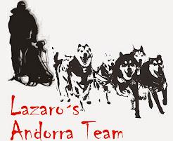 Andorra Team