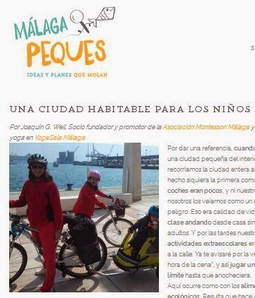 http://malagapeques.com/una-ciudad-habitable-para-los-ninos/
