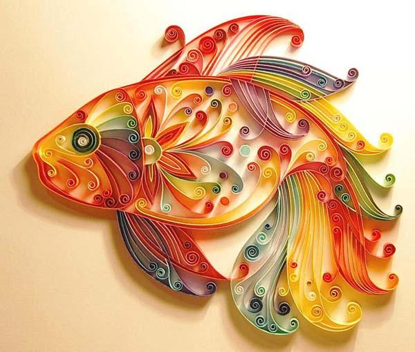 Home art and craft art crafts ideas