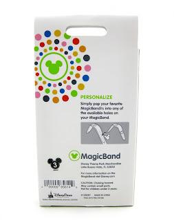 magicbandits