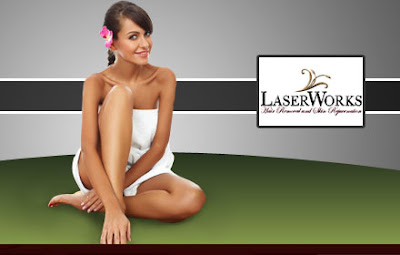 Best Laser Hair Removal In New York City