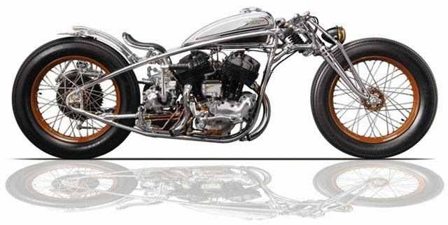 Top 10 Expensive Bikes In The World 2013 Most Expensive Goods In