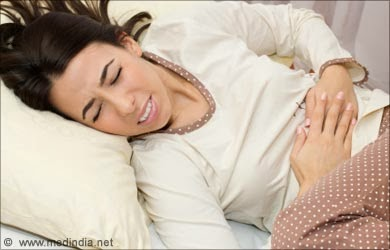 Causes For Pregnancy Acne