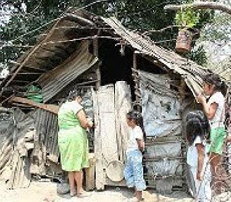 Brasil: Plano federal de combate à miséria não vai 'zerar' número de pobres
