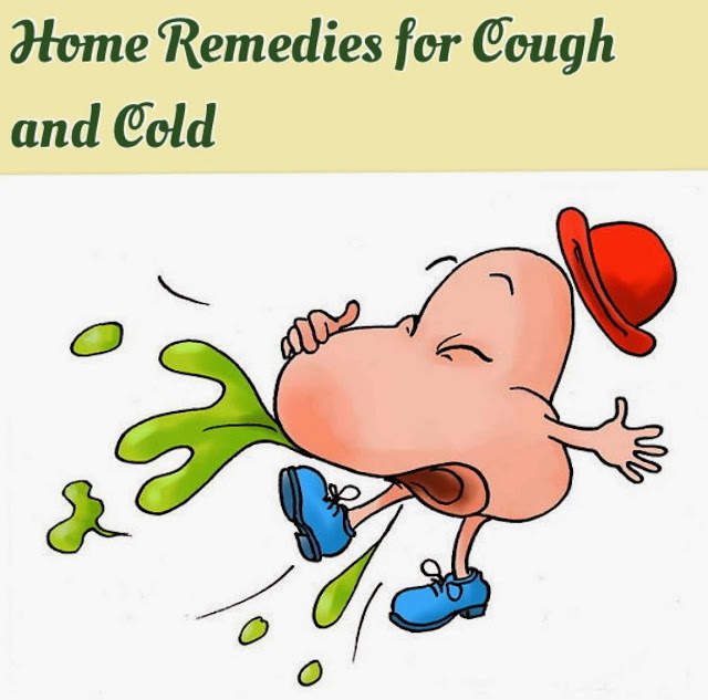 home-remedies, winter health care, winter must haves, winter beauty tips, home remedies for cracked feet, home remedies for dry skin, home remedies for cold and cough, home remedies for body pain, pumpkin face mask, beauty , fashion,beauty and fashion,beauty blog, fashion blog , indian beauty blog,indian fashion blog, beauty and fashion blog, indian beauty and fashion blog, indian bloggers, indian beauty bloggers, indian fashion bloggers,indian bloggers online, top 10 indian bloggers, top indian bloggers,top 10 fashion bloggers, indian bloggers on blogspot,home remedies, how to