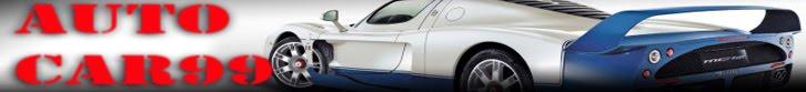autocarwallpaper
