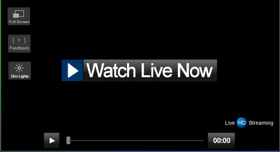 مشاهدة مباراة برشلونه و ريال بيتيس يوم الاحد 9/12/2012 Almstba.com_1349507534_385