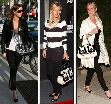 http://4.bp.blogspot.com/-H9OpNILuyoA/TiWMhLfqMRI/AAAAAAAALE4/2GYIn_unHYs/s400/Celebrity+Style+with+Bag.jpg