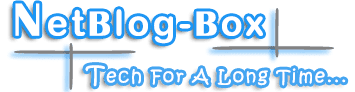 NetBlogBox - Latest Softwares and Games Download