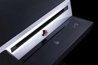 Playstation 4 Akan Dijual Seharga Rp. 4 Jutaan