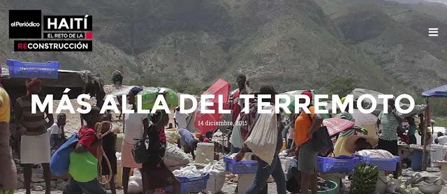 http://blogs.elperiodico.com/haiti-terremoto/mas-alla-del-terremoto/
