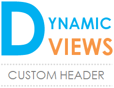How To Add A Header Image To Blogger Dynamic Views