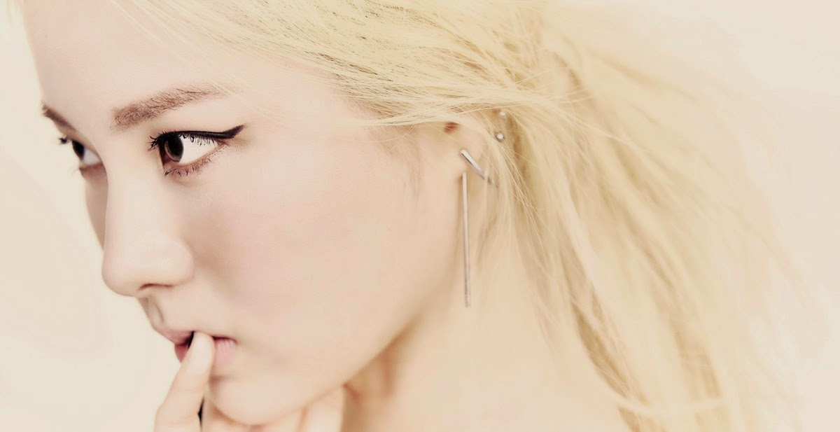Lim Kim Simple Mind