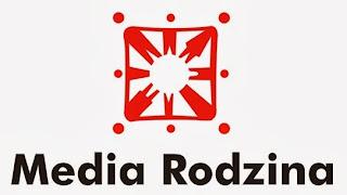 http://www.mediarodzina.com.pl/