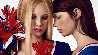 pintura-al-oleo-sobre-lienzo-mujeres