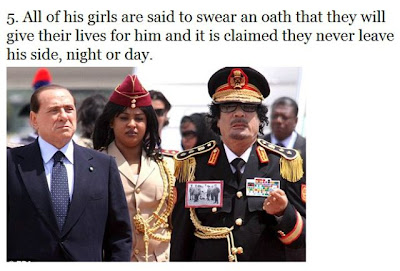 [Image: muammar_algaddafi_female_bodyguards_05.jpg]