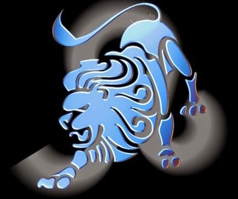 Jodoh Leo Menurut Zodiak