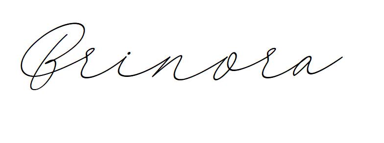 Brinora