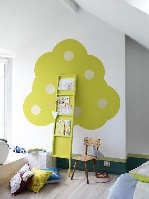 ιδεες διακοσμησης για παιδικα δωματια,ιδεες διακοσμησης,διακοσμηση παιδικου δωματιου,διακοσμηση χειροποιητη για παιδικα δωματια,εσωτερικη διακοσμηση,χειροποιητα διακοσμητικα,βαψιμο παιδικου δωματιου