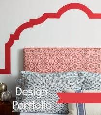 Mehditash Design