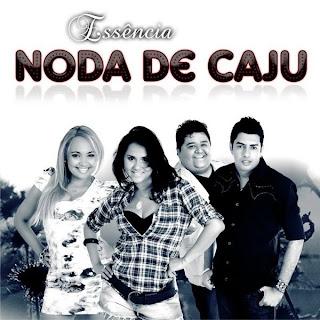 http://4.bp.blogspot.com/-H9WEgQTHKXI/TZSoKabWD7I/AAAAAAAAAXk/jBGK6f8oDSo/s320/NODA+DE+CAJU+NOVO+CD.jpg