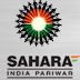 www.sahara.in-Sahara India Pariwar Recruitment 2014 Apply Online for 56000 various Posts