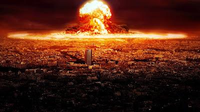 http://4.bp.blogspot.com/-H9ZEYrqU-Ac/VQq72XxWhTI/AAAAAAADFOY/6PNqaWJvK40/s1600/nuclear_explosion.jpg